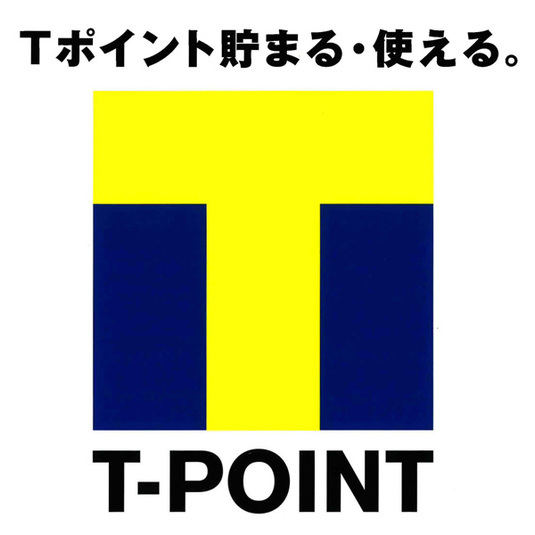 http://hairsalon-yawaragi.jp/blog/T-POINT_logo-thumb-535x535-144%20%281%29.jpg